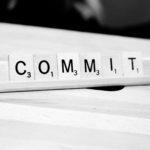 DSP03 – Pierwszy commit